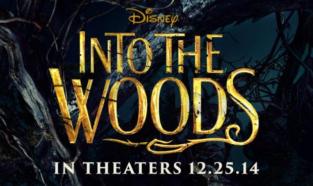 into-the-woods-poster-620x370