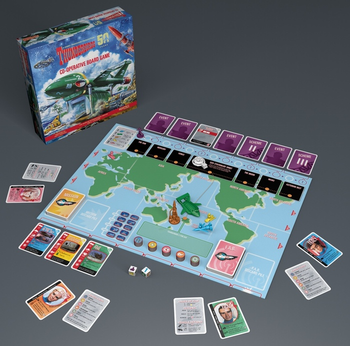 Thunderbirds-Board-Game