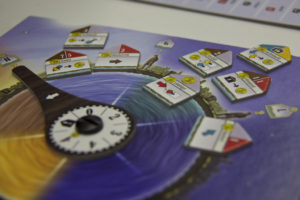 Photo courtesy of boardgamegeek.com