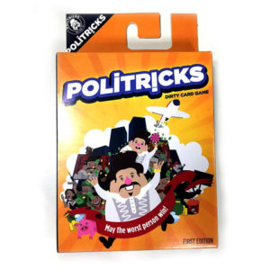 politricks-box_large