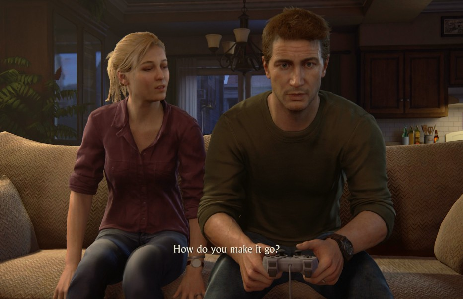 uncharted-4-crash-bandicoot-932x601