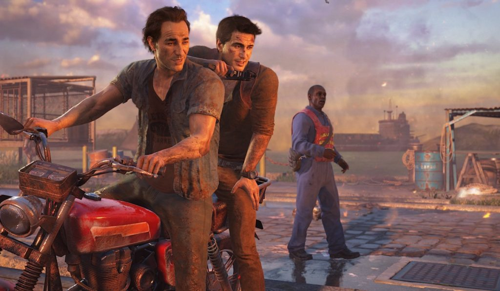 uncharted-4-nathan-sam-drake-brother