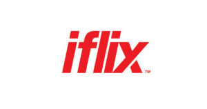 iflix-newspage_0