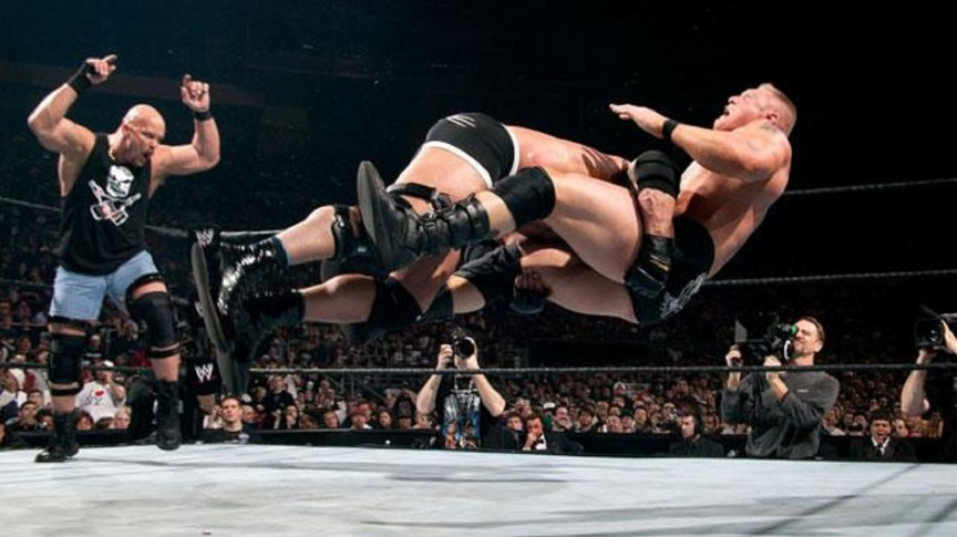 goldberg-vs-brock-lesnar