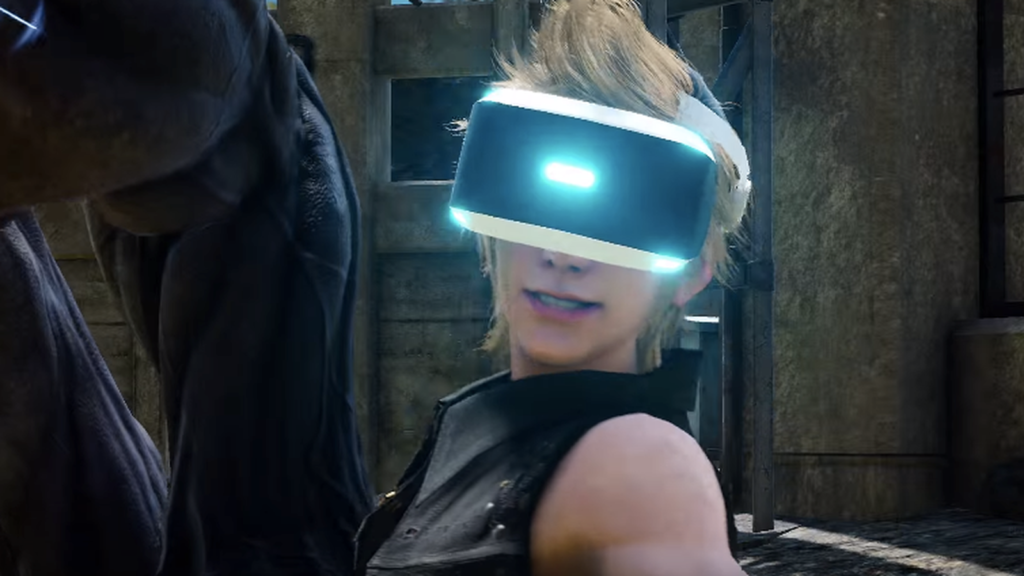 vr-game-prompto