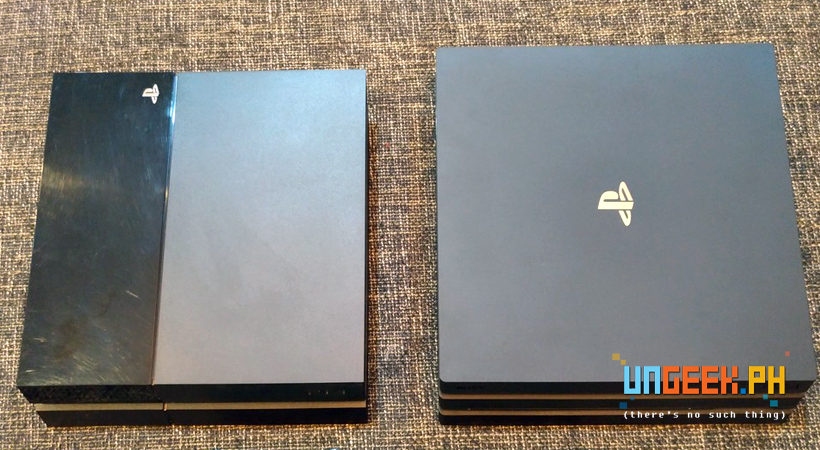 ps4-pro-compared-to-ps4-2