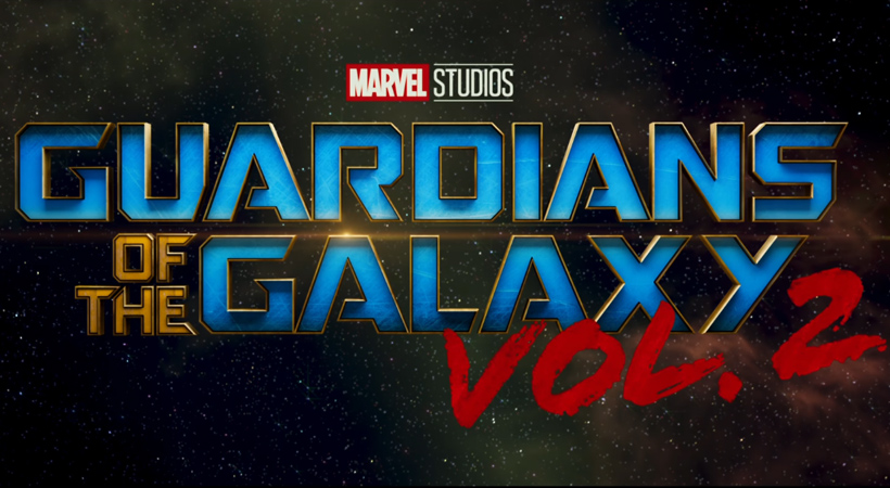 guardians-of-the-galaxy-vol-2-logo