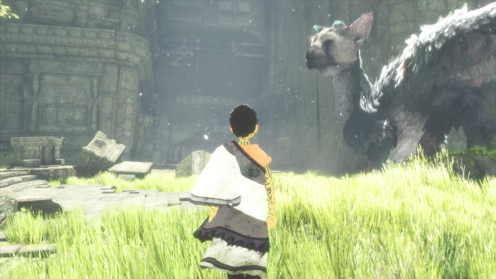 The Last Guardian_20161128222753