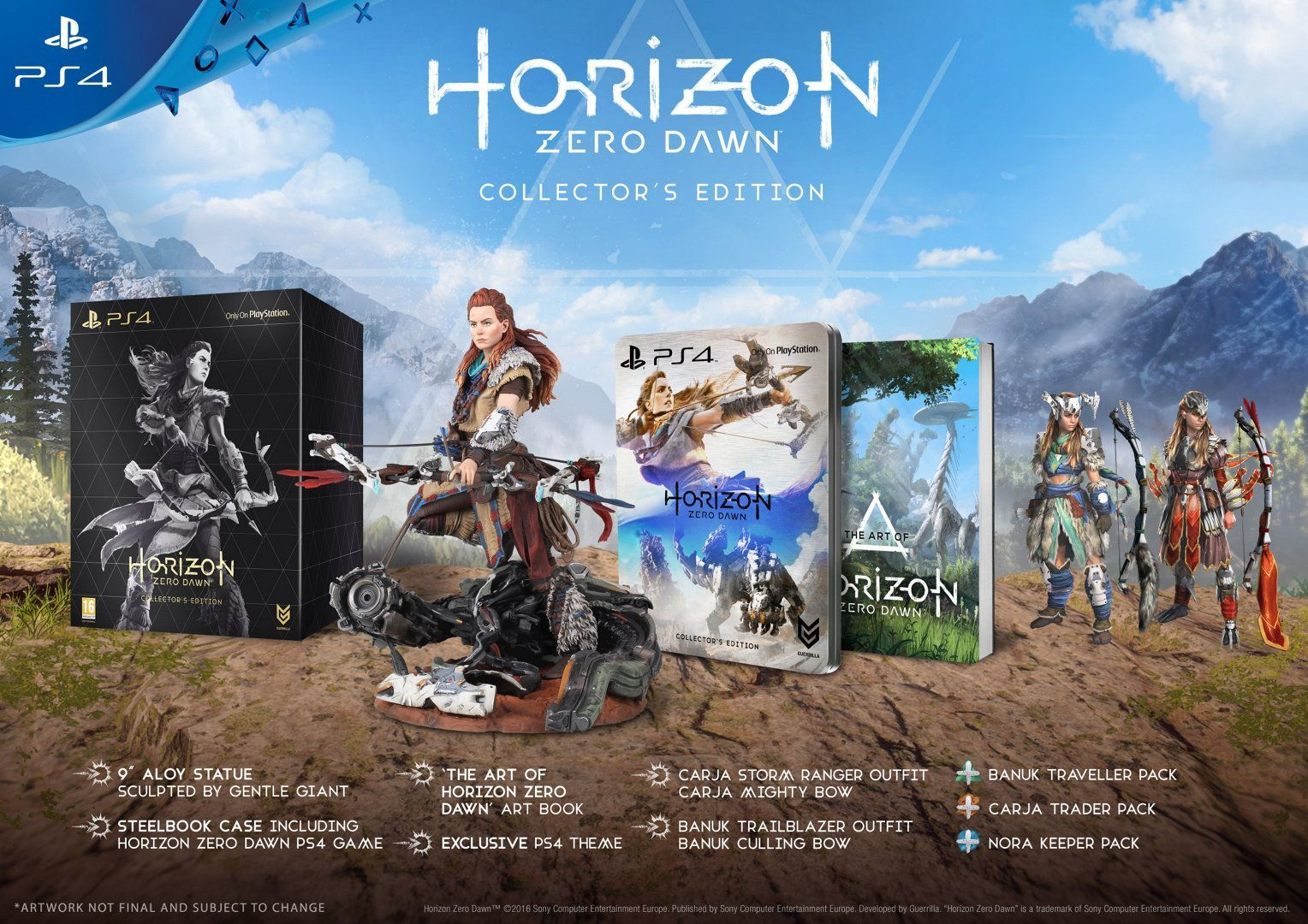 horizon-zero-dawn-special-editions-collectors-jpg-optimal