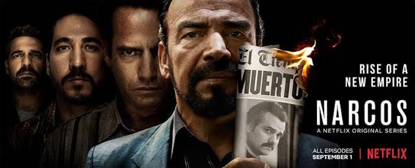 a new reason to netflix and chill as all episodes of narcos season 3