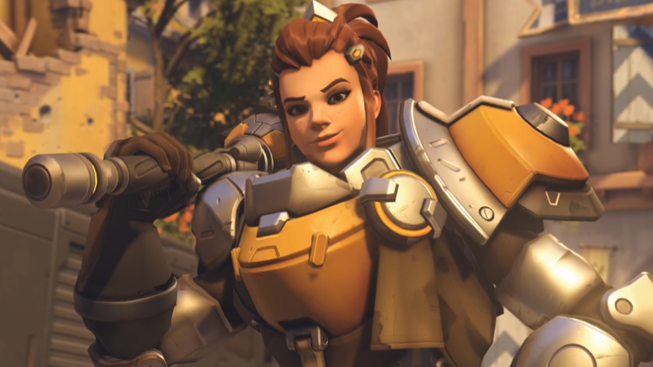 Torbjorn Daughter