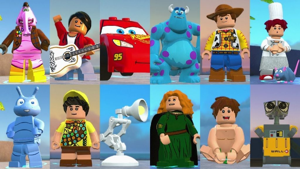 4 fun things to experience in lego the incredibles ungeek