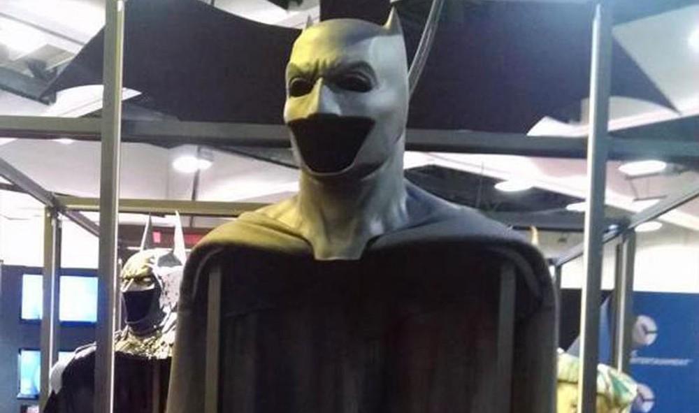 Batfleck2