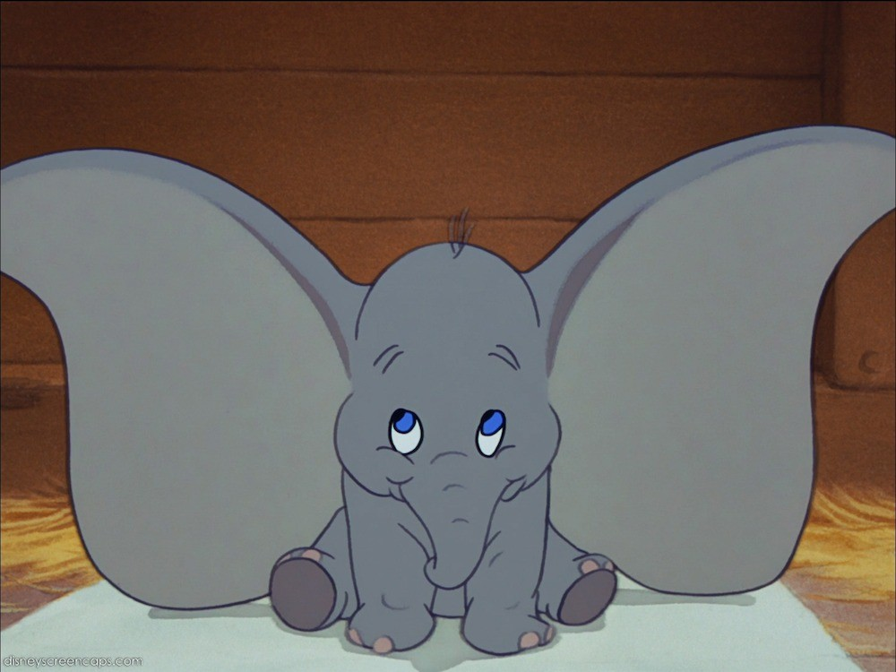 Dumbo-disneyscreencaps.com-908-1-
