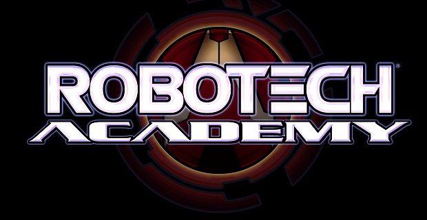 Robotech-Academy-Logo-Alter
