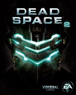 deadspce2pic