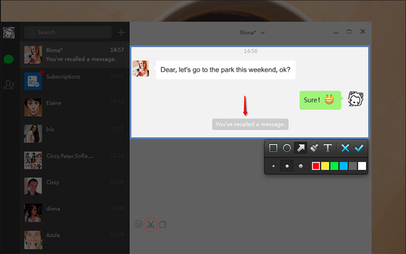 WeChat-Windows-Screen-Shot2