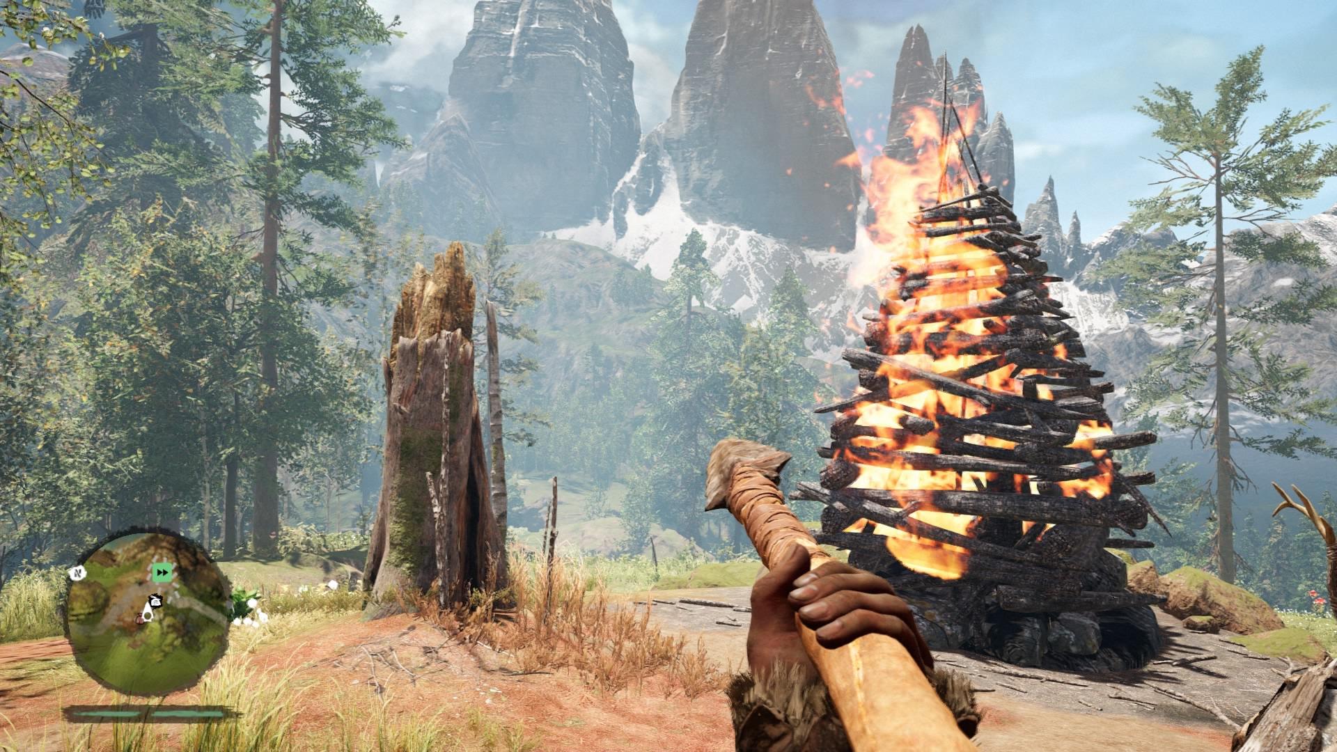 Far Cry® Primal_20160223191322