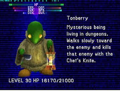 Tonberry2