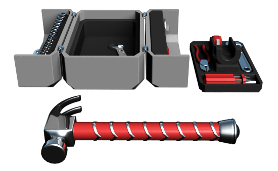 thor-hammer-tool-kit-tray-2016-dave-delisle-davesgeekyideas