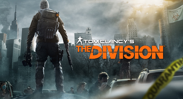 Tom Clancy's The Division is the most recent gaming hit from Ubisoft