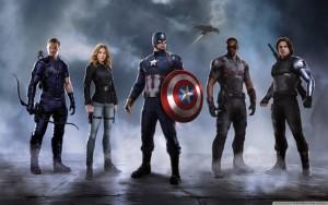 civil_war_captain_america_team-wallpaper-1280x800