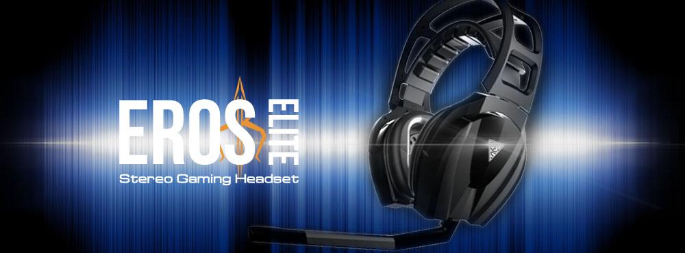 GHS3600_EROS_ELITE_3.5