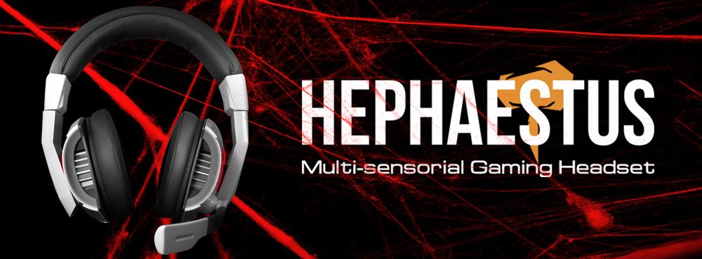 HEPHAESTUS_1000x370
