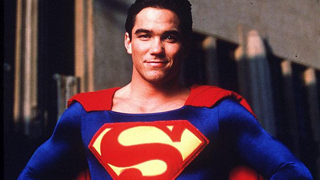 superman-dean-cain-146132
