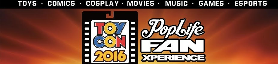 toyconbanner ad may 2016