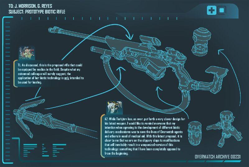 800px-Biotic_rifle