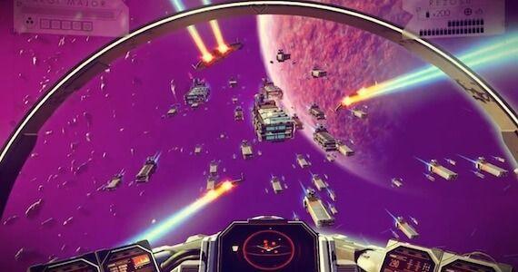 No-Mans-Sky-E3-2014-Trailer.jpg.optimal