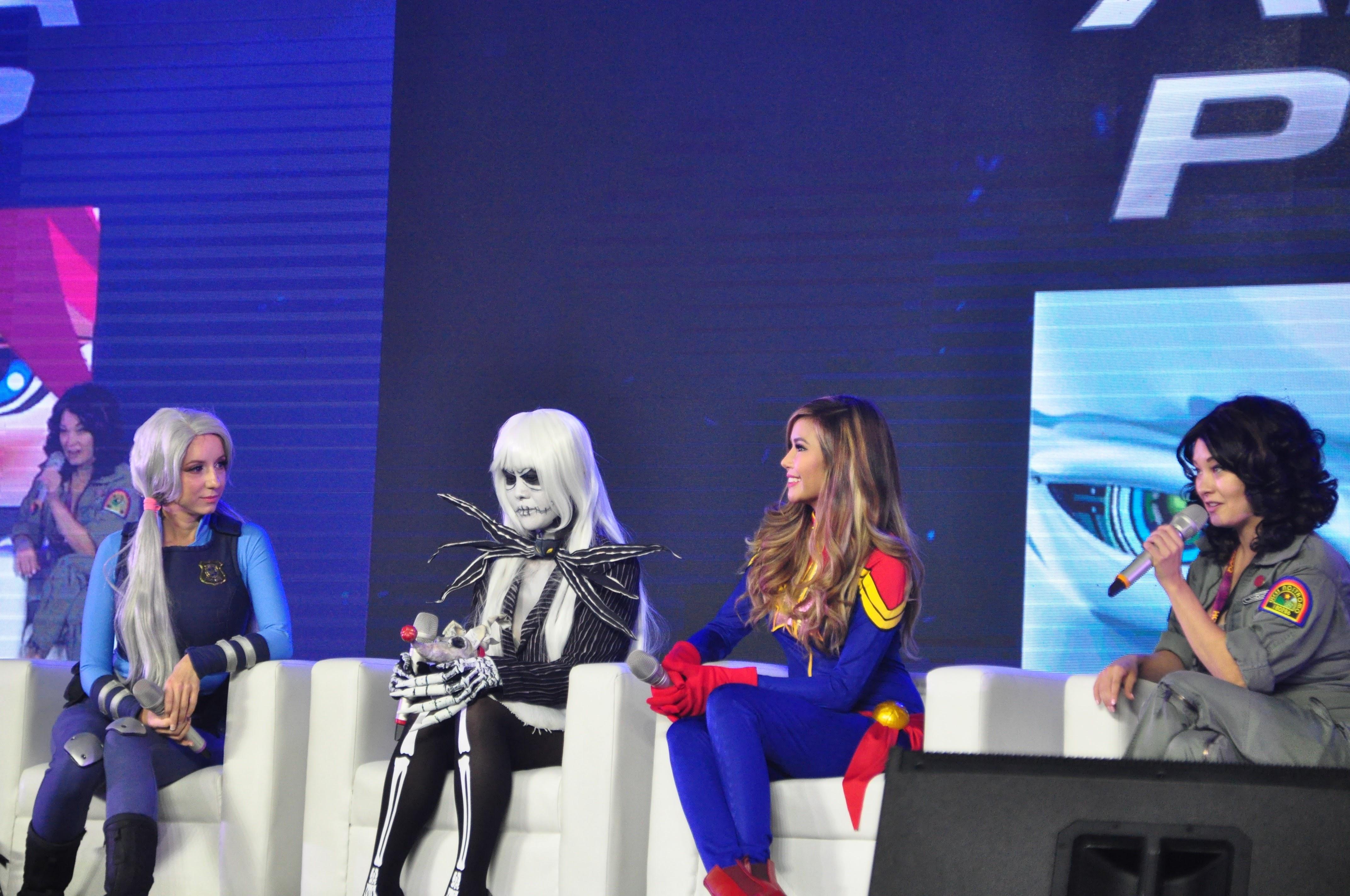 cosplay-talk-talk