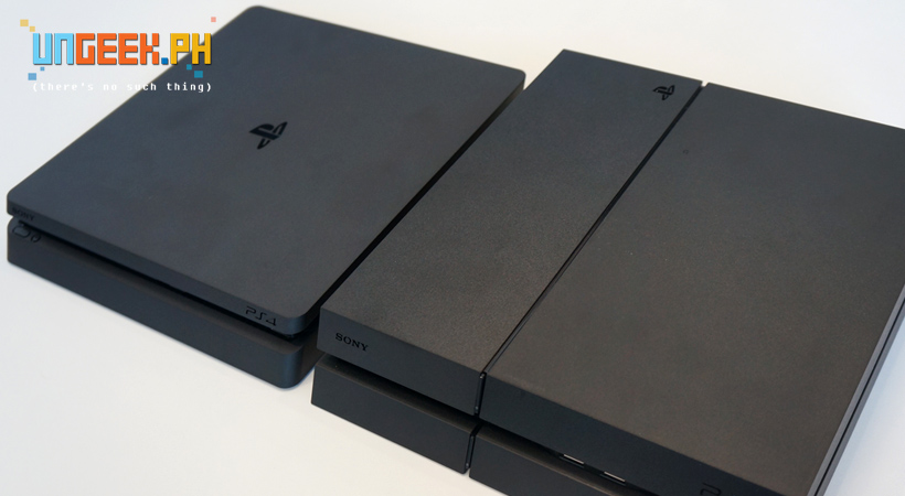 ps4-slim-comparison