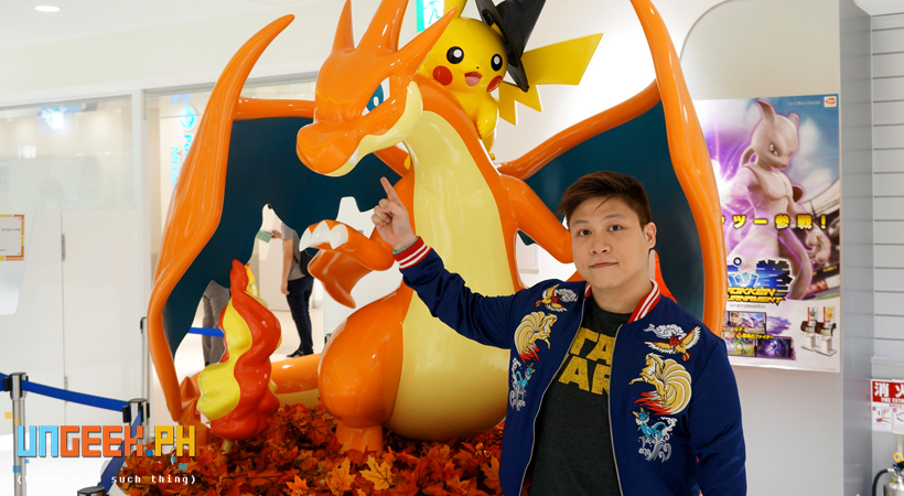 pokejackets-mega-charizard-and-me
