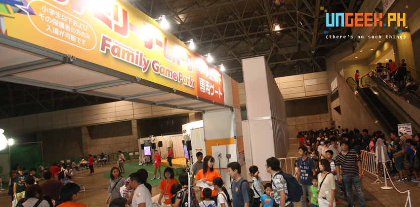 tgs-2016-family-game-park-1
