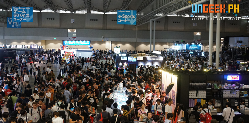 tgs-2016-merch-crowd