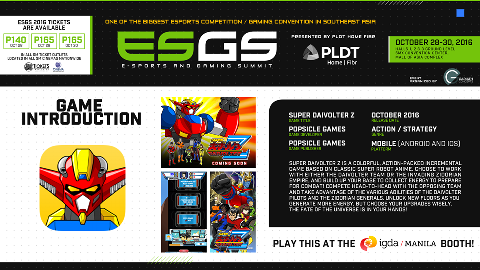 esgs-preview-of-super-daivolter-z