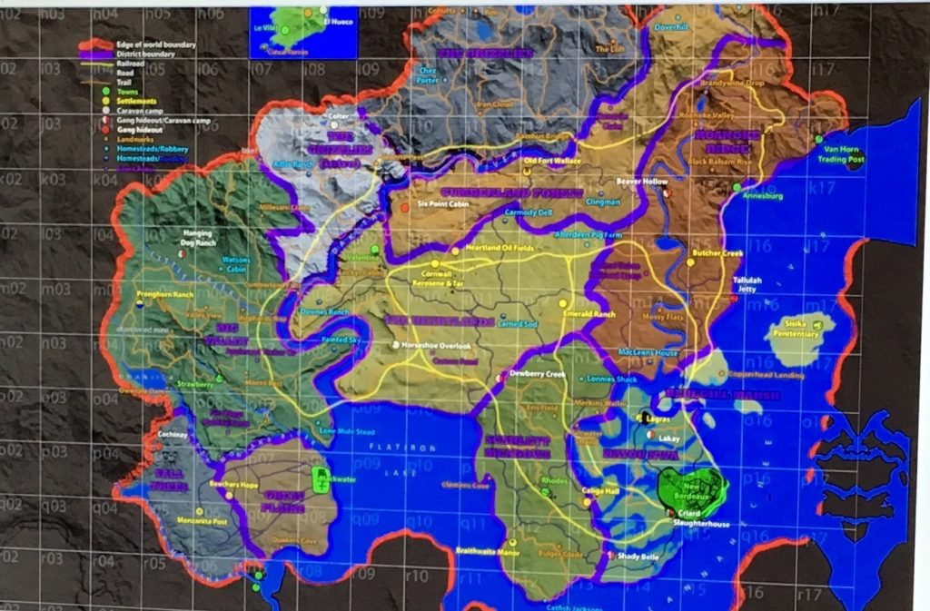 red-dead-2-map-leakjpg-6d9c7a