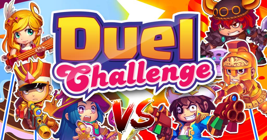duel-challenge
