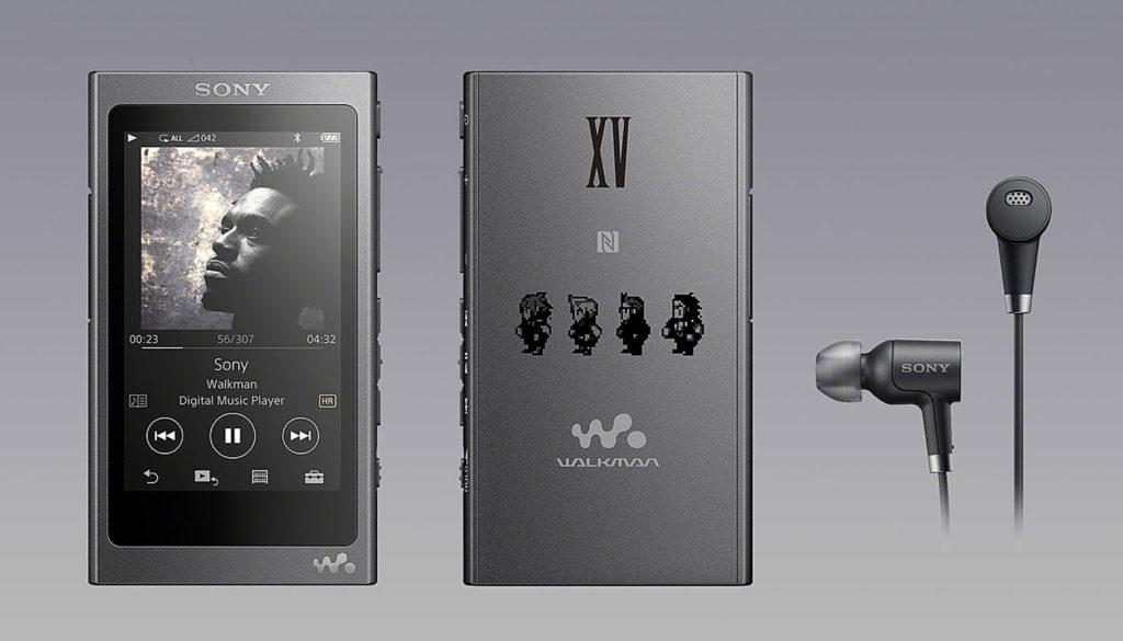 ffxv-walkman