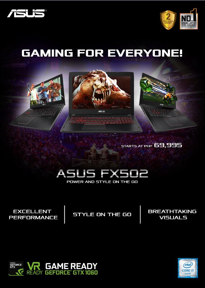 fx502-kv