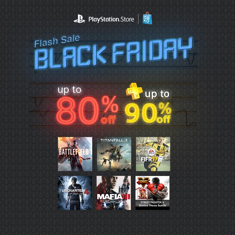 psn-asia-blackfriday-2016