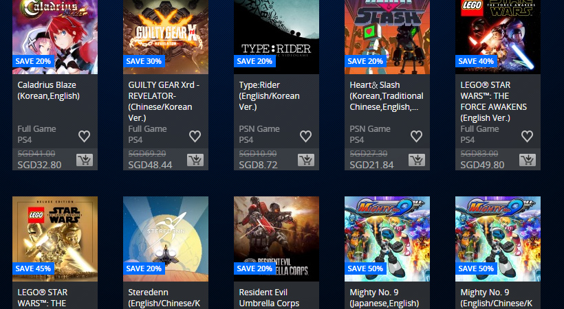psn-asia-blackfriday-3