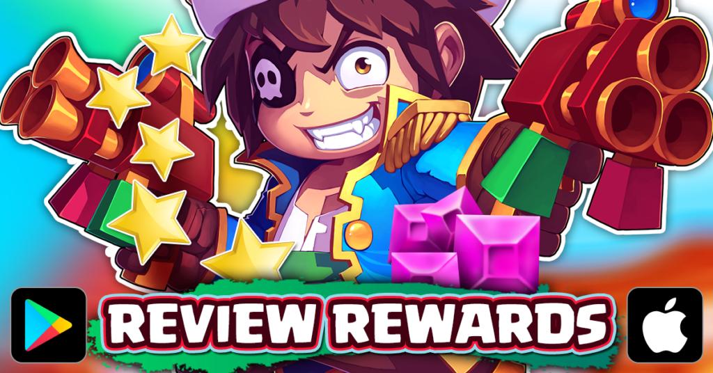 review-rewards