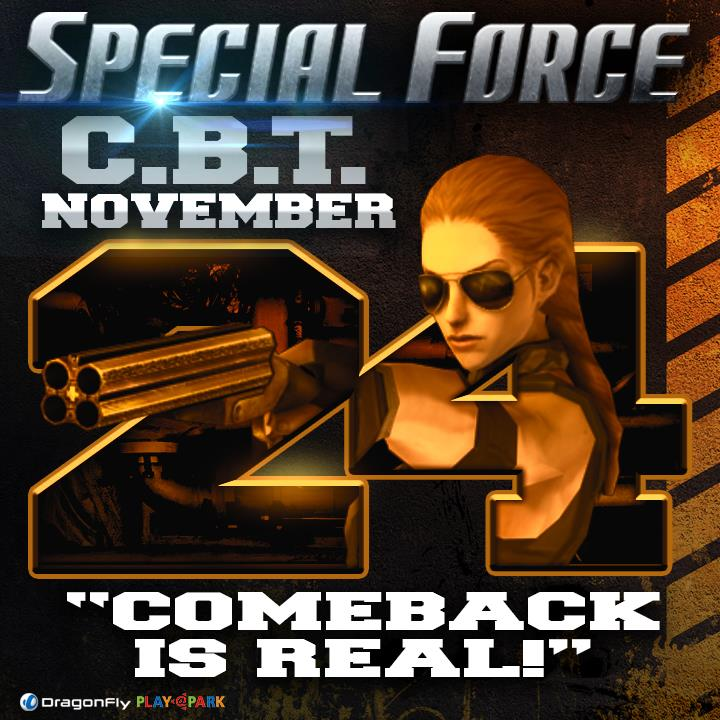 special-force_cbt