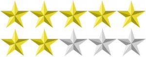 star-rating-7