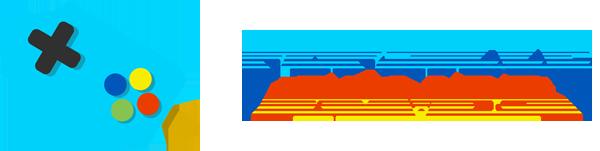 popsicle-logo