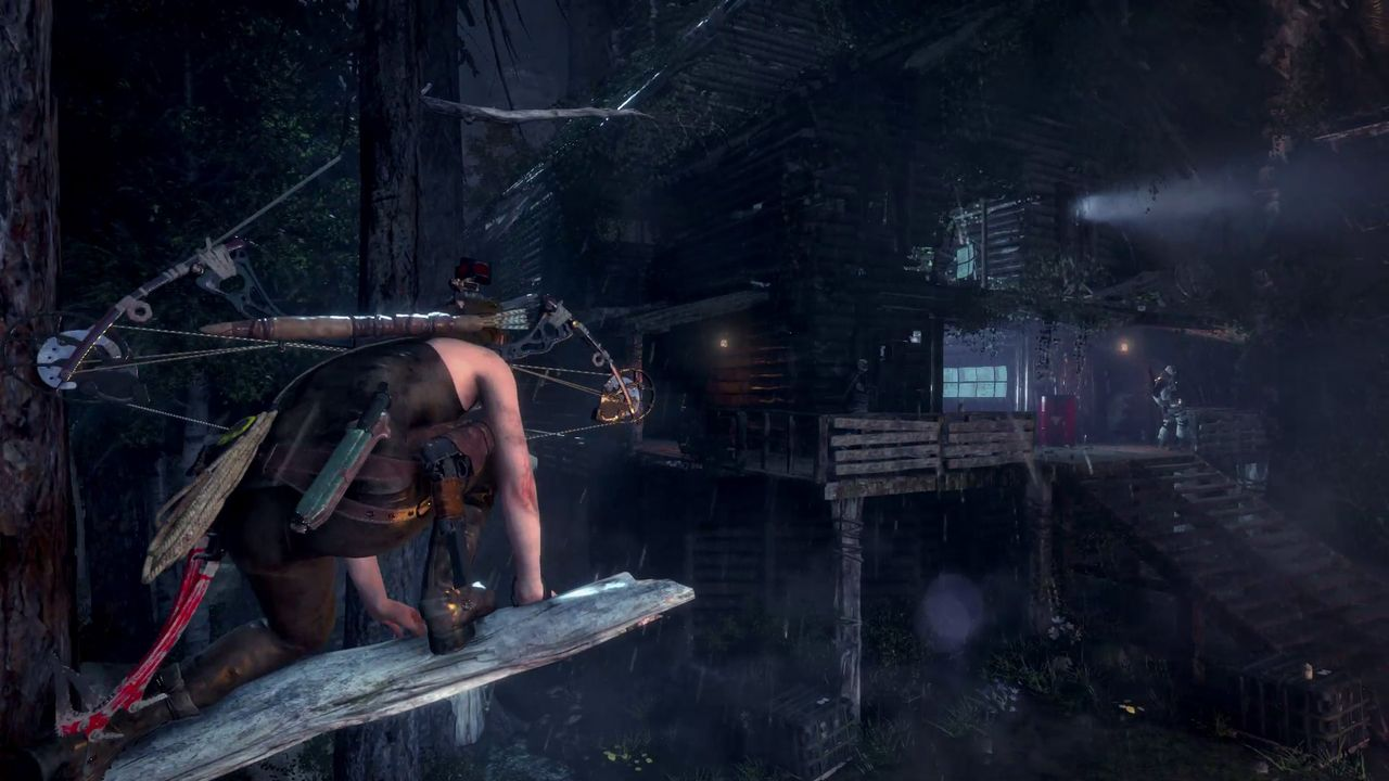 rise-of-the-tomb-raider-stealth-screencap_1920-0-0