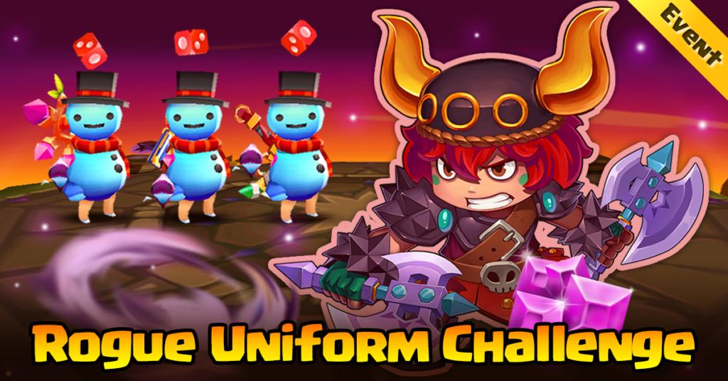 rogue-life-uniform-challenge